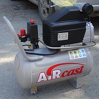Поршневой компрессор AirCast CБ4/C-24.J1047B (РМ-3111.00)