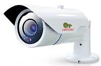 Видеокамеры уличные Partizan AHD