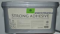Клей Колорит для стеклообоев и стеклохолста Strong Adhesive 5л