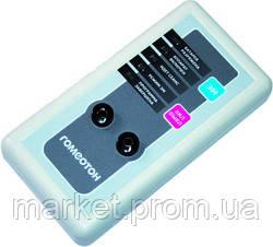 Аппарат физиотерапевтический электромагнитного воздействия Гомеотон (Россия)