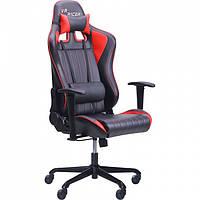 Кресло VR Racer (Рейсер) Original Shepard