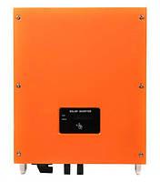 Солнечный ON-GRID инвертор EnerGenie EA5KLPV II, 5kVA