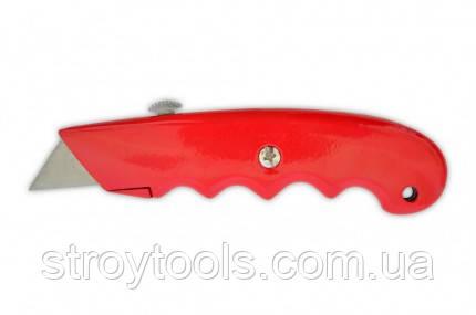 Нож универсальный металлический, Favorit,13-575,Киев.