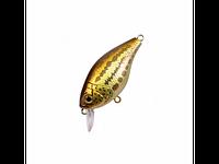 Воблер Nomura Midori 55мм 13гр. цвет-506 (REAL PAPER MOUTH)