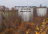 Хранение (прием и выдача) нефтепродуктов, фото 1
