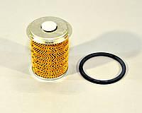 Фильтр топливный *DELPHI* на Renault Master II 1998->2010, от 1.9dCi —  Nissan (Оригинал) - 16405-00QAA