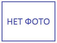 Якорь для болгарки (УШМ) Stern (Штерн) 180B, Протон 180 1300Вт; Lобщ.177, D46, Lпос. 145, Lжел.58, d кол.28
