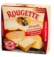 Сир Simply Gourmet Rougette 60%, 125 г