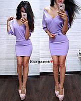 Платье  Эсми, фото 1