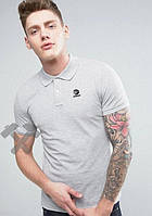 Мужская футболка поло Adidas (4 цвета)