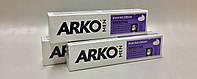 ARKO Крем для бритья Sensitive
