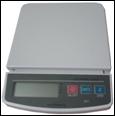 Бытовые весы FEJ-5000