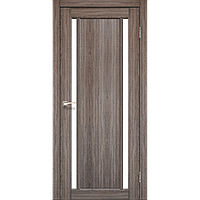 Межкомнатная дверь модель: OR-02