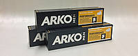 ARKO Крем для бритья Performance