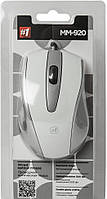 Мышь Defender MM-920
