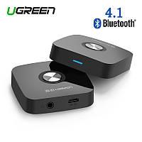 Беспроводной аудио приемник  Ugreen Bluetooth 4.1