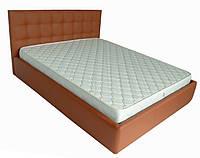 Кровать Честер Флай 2213 (Richman ТМ)