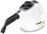 Пароочиститель Karcher SC 1 Premium