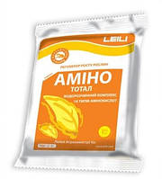 Амино Тотал(аминокислоты) 1кг.