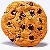Изумительное печенье Американер
