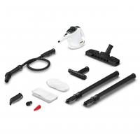 Пароочиститель Karcher SC 1 Premium Floor Kit
