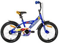 Велосипед Stern Rocket 2.0