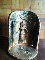 """Алтарь Трехликая Богиня """"Геката"""""""