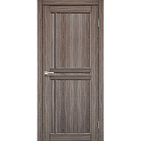 Межкомнатная дверь модель: SC-01