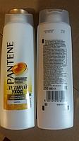 Шампунь Pantene Pro-V Летний уход (250ml.)