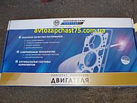 Р/к двигателя Ваз 2101, 2103 (производитель Кострома, Мотордеталь, Россия)