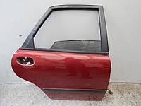 Дверь задняя правая Volvo S40 V40 1995-2004