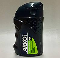 ARKO Бальзам после бритья Fresh 150 мл.