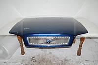 Капот Volvo S40/ V40 1995-2004