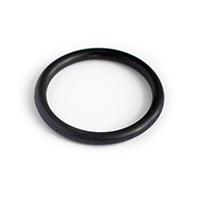 Кольцо резиновое уплотнительное 76/140