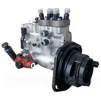 Топливный насос высокого давления СМД-60 / ТНВД Т-150 / ТНВД СМД-60 / СМД-62 / СМД-72 / 584.1111004