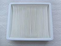 Фильтр HEPA для пылесоса Samsung DJ63-00672D