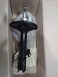 T11-2905020/T11-2905010 Амортизатор передний (стойка) Chery Tiggo t11, фото 2