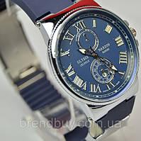 Наручные мужские часы Ulysse Nardin Lelocle U5288