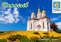 Фотомагниты - акрил, винил Днепропетровск