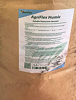 AgriFlex Humiс (гумат) Agriflex Humic (Гумат калію) 25кг