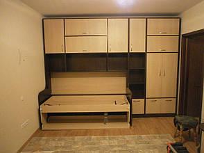 Стол кровать , фото 2