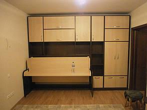 Стол кровать , фото 3
