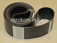 Ремень плоский 102X3315 Alpha-Belts Z31191