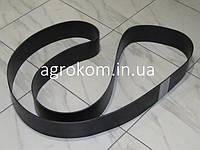 Ремінь плоский 100X3290 Agro-Belts 402608M1