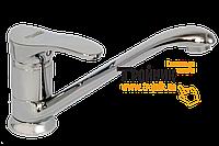 LVMMER 20000A CRM Bianchi Mercury Смеситель для кухни