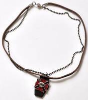 СП 1265-8 Подвеска Красный крест