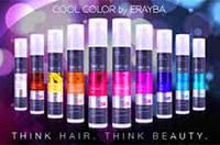 Краска-крем семиперманентная  для волос  (13 оттенков) Cool Color  Cream 100 ml