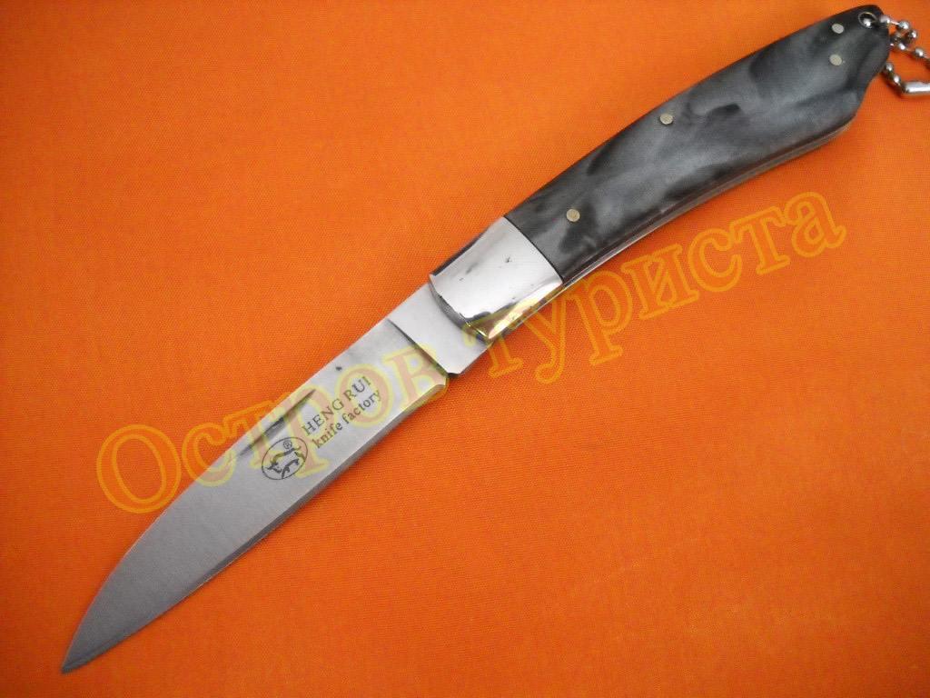 Нож складной 9010с