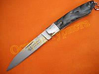Нож складной 9010с, фото 1