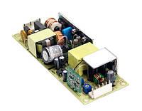 Блок питания Mean Well HLP-60H-48 Драйвер для светодиодов (LED) 62.4 Вт, 48 В, 1.3 А (AC/DC Преобразователь)